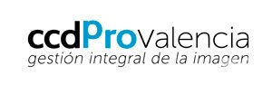 logo_ccd-pro_mail