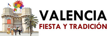 Valencia, Fiesta y Tradición