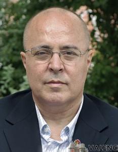 Manolo Guallart