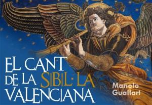 Cant-Sibila-Catedral-Valencia