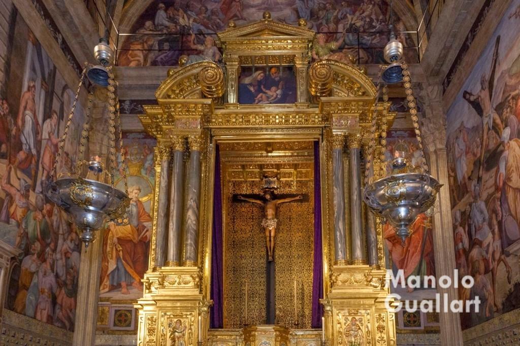 viernes-santo-el-patriarca-02