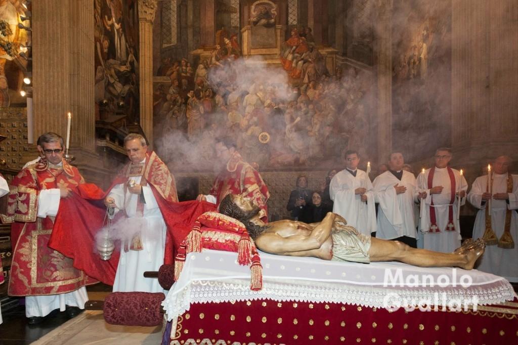 viernes-santo-el-patriarca-04