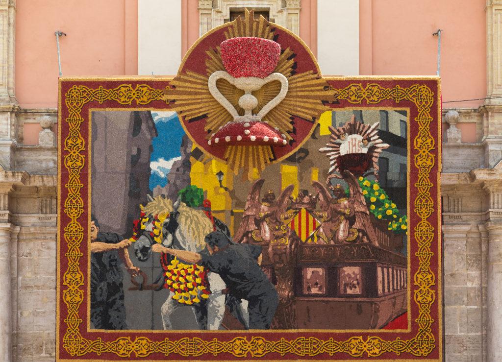 tapiz-floral-corpus-01
