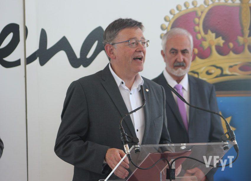 Foto: Javier Furió