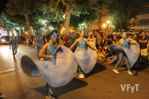 requena-fiesta-vendimia-2016-01