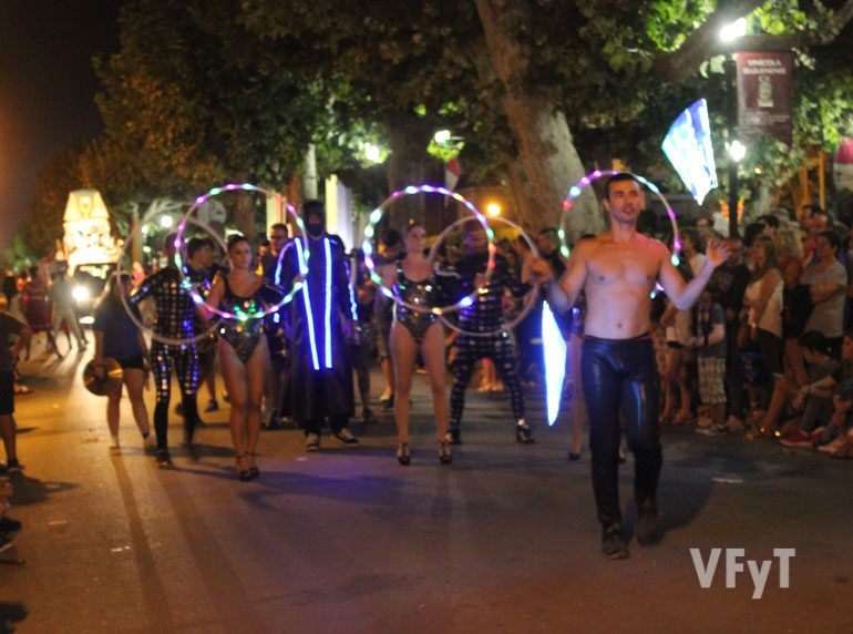 requena-fiesta-vendimia-2016-06