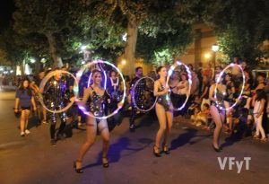 requena-fiesta-vendimia-2016-07