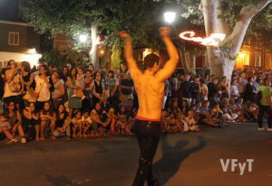 requena-fiesta-vendimia-2016-08