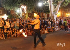 requena-fiesta-vendimia-2016-09