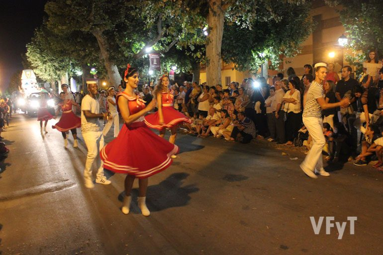 requena-fiesta-vendimia-2016-11