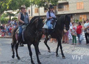 requena-fiesta-vendimia-2016-15