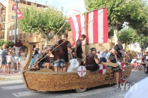 requena-fiesta-vendimia-2016-23