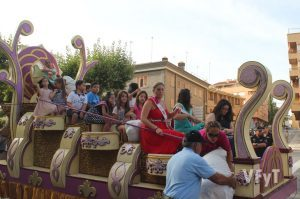 requena-fiesta-vendimia-2016-25