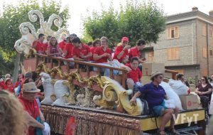 requena-fiesta-vendimia-2016-27