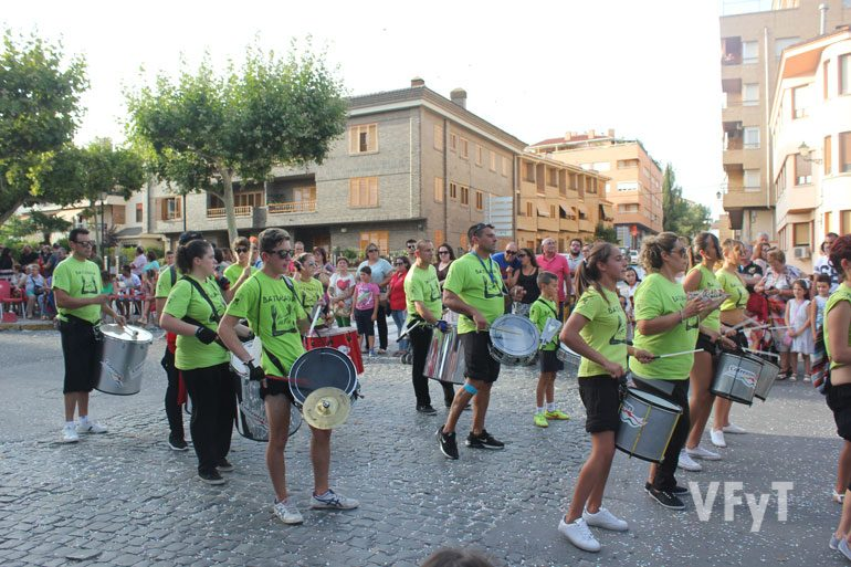 requena-fiesta-vendimia-2016-30