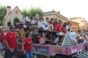 requena-fiesta-vendimia-2016-32
