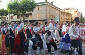 requena-fiesta-vendimia-2016-33