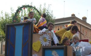 requena-fiesta-vendimia-2016-34
