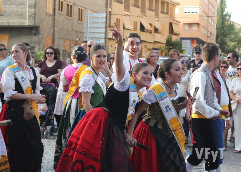 requena-fiesta-vendimia-2016-35