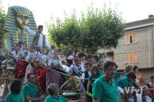 requena-fiesta-vendimia-2016-36