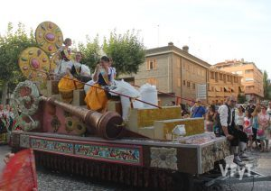 requena-fiesta-vendimia-2016-41