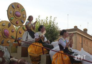 requena-fiesta-vendimia-2016-42