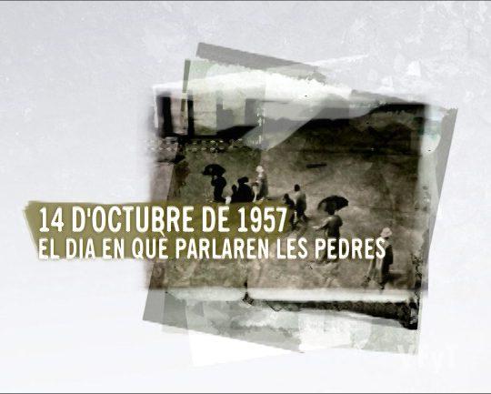 cine-14-doctubre-del-1957