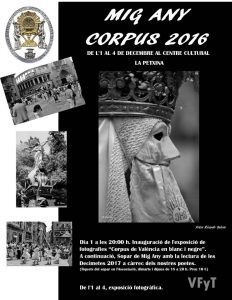 corpus-b-n