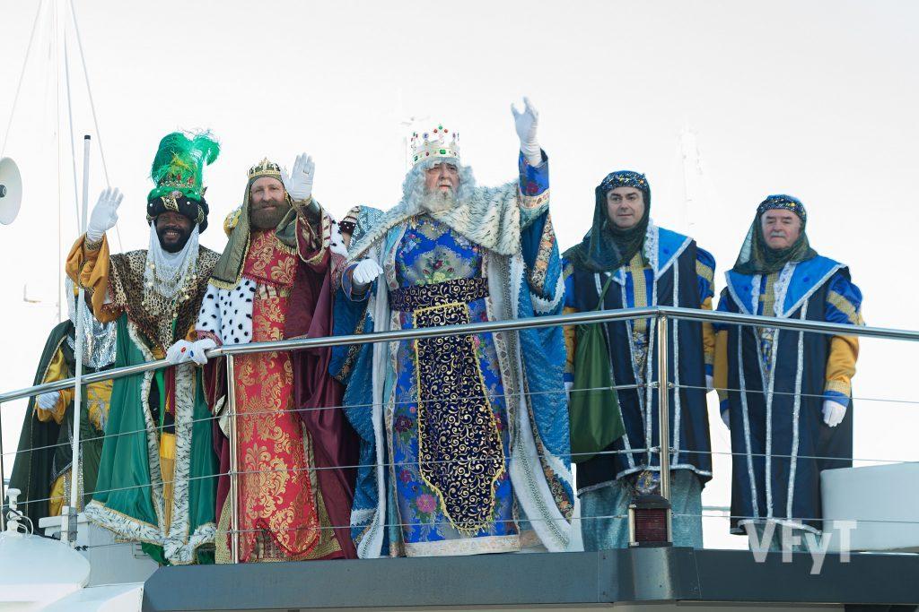 cabalgata-reyes-magos-002